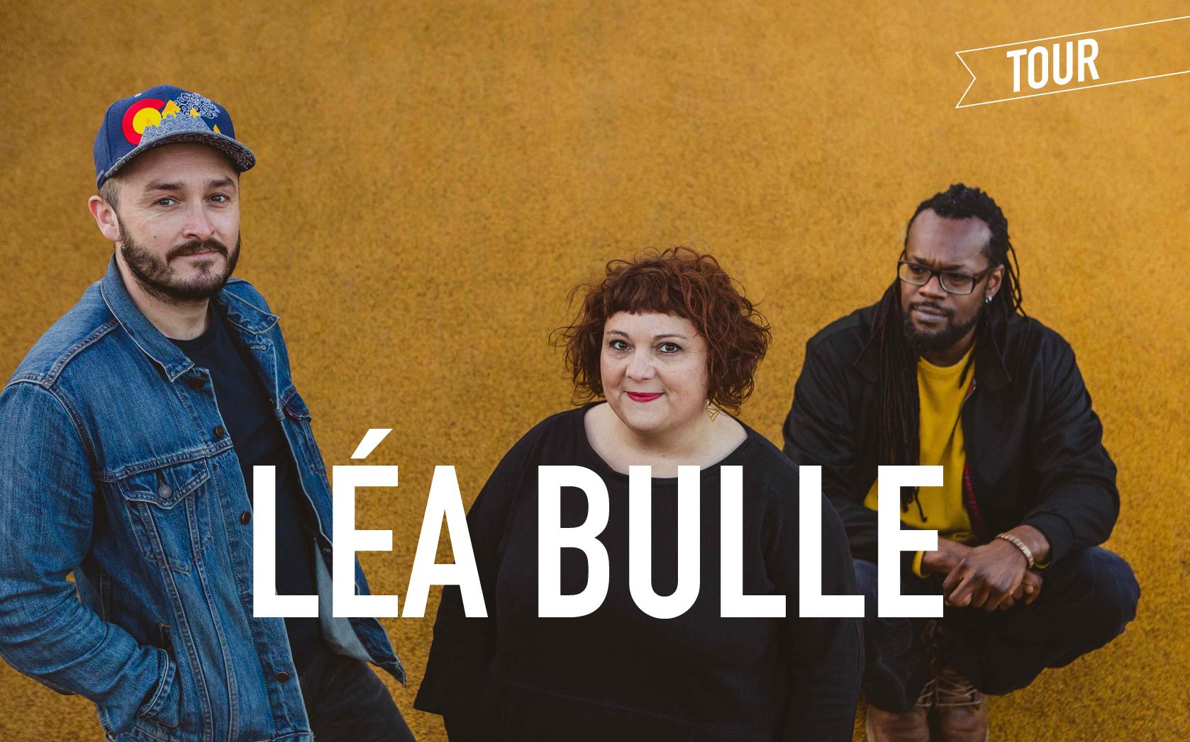 lea-bulle2