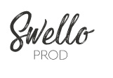 logo swelo 2018
