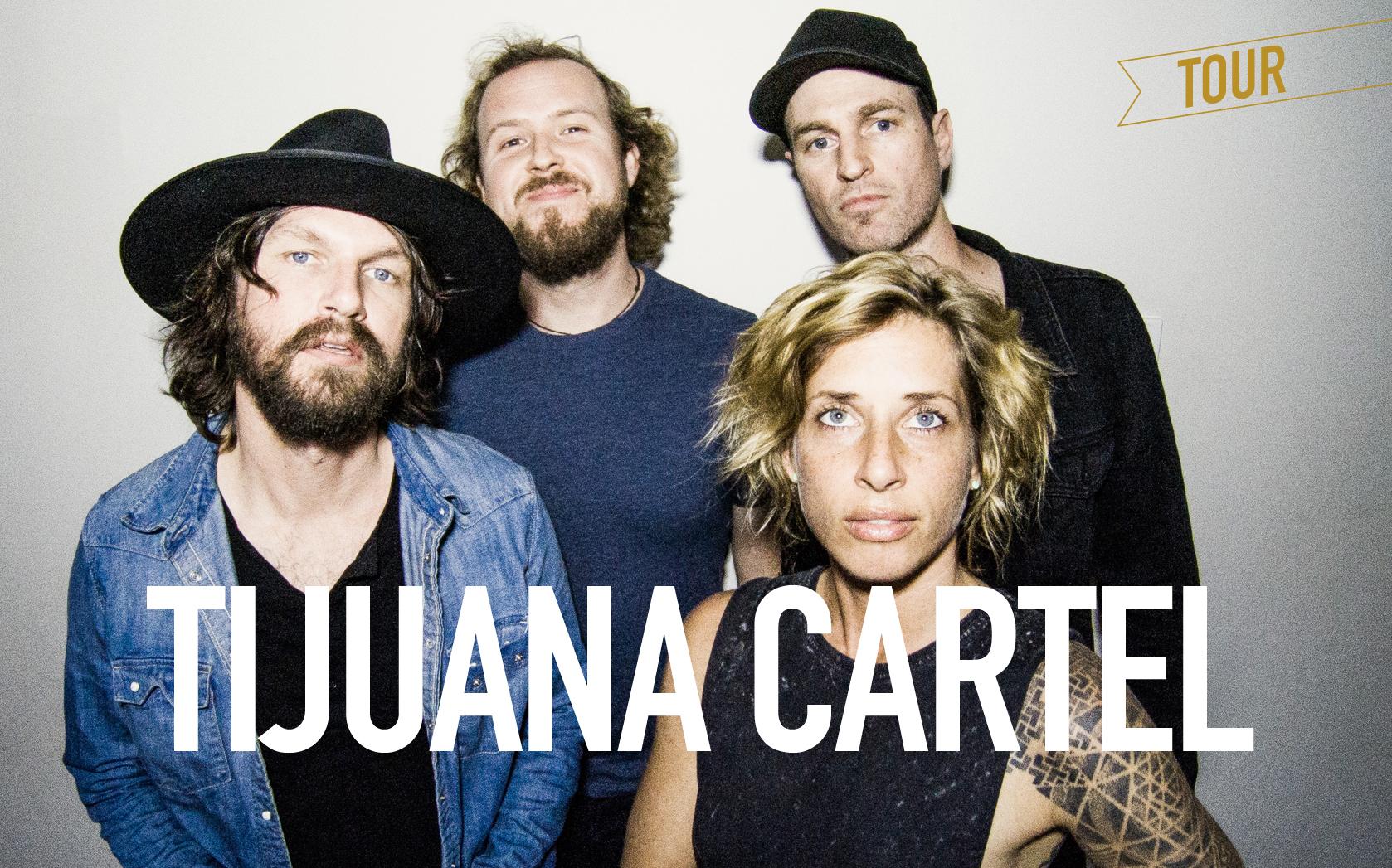 tijuana-cartel