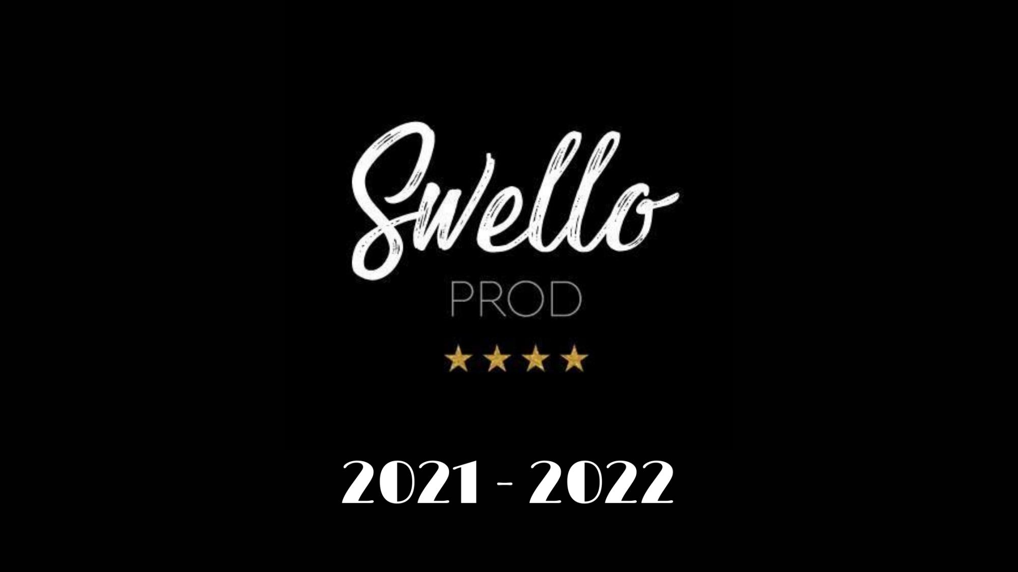 COUV2021 – 2022